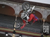 xfighters15_301