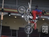 xfighters15_302