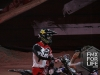xfighters15_305