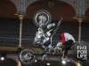 xfighters15_307