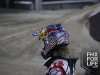 xfighters15_308