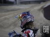 xfighters15_309