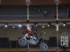 xfighters15_311
