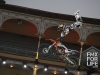 xfighters15_314