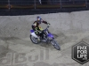 xfighters15_318
