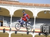 xfighters15_32