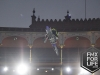 xfighters15_320