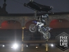 xfighters15_324