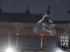 xfighters15_325