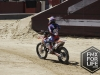 xfighters15_328