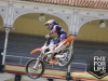xfighters15_330