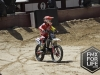 xfighters15_331