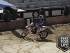 xfighters15_333