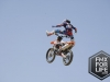 xfighters15_339
