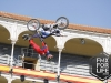 xfighters15_34
