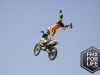 xfighters15_340