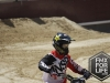 xfighters15_342