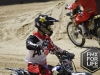 xfighters15_343