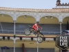 xfighters15_346