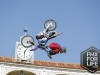 xfighters15_35