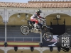 xfighters15_350