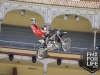 xfighters15_353