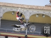 xfighters15_354
