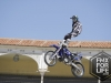 xfighters15_357