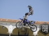 xfighters15_358