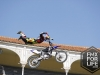 xfighters15_36