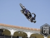 xfighters15_361