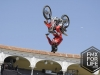 xfighters15_363