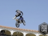 xfighters15_364
