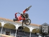 xfighters15_365