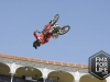 xfighters15_366