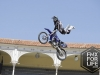 xfighters15_369