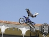 xfighters15_370