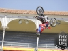 xfighters15_371