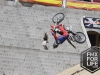 xfighters15_375