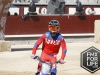 xfighters15_38