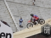 xfighters15_380