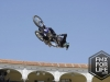 xfighters15_381
