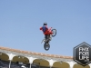 xfighters15_382
