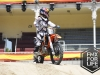 xfighters15_383