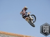 xfighters15_388