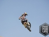 xfighters15_389