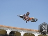 xfighters15_391
