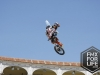 xfighters15_392