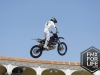 xfighters15_393