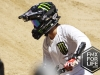 xfighters15_395